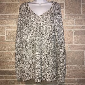 American Eagle Outfitters Sweater Size M